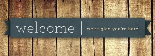http://stmarysalton.com/pictures/2015/12/Welcome%20banner-1.jpg