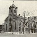 St. Mary's Historical Pictures photo album thumbnail 8