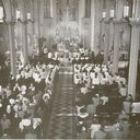 St. Mary's Historical Pictures photo album thumbnail 7